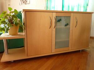 Landsberg Möbel schreinerei mayr unsere arbeiten möbel aus meisterhand ihre